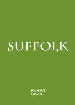 Suffolk Book