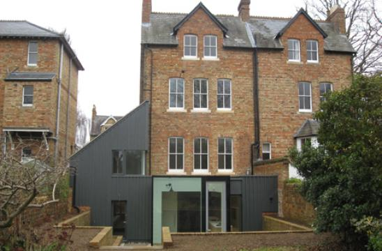 Warnborough Road Completes on Site