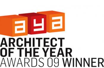 Project Orange is a Winner at BD Awards!