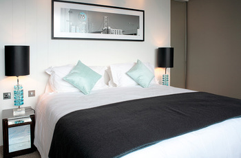 New hotel in Cork, Ireland