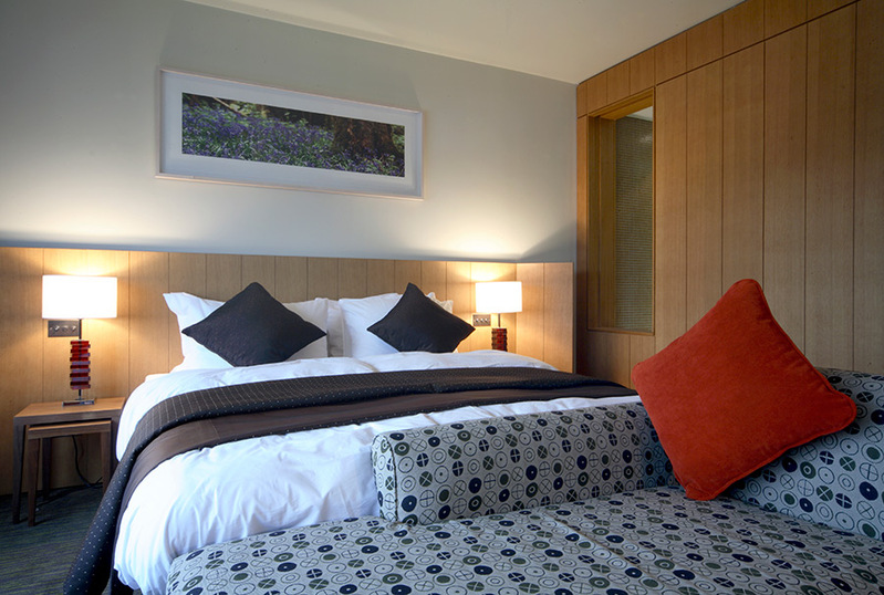 Farnham Estate Hotel