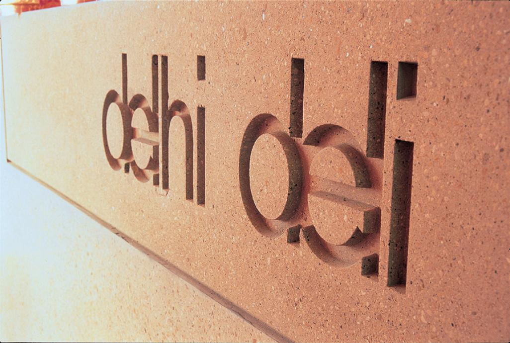 Delhi Deli