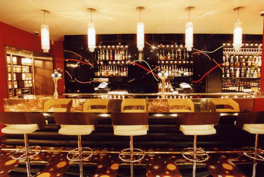 Bristol+uk+casino+resorts best online casinos and gambling bonuses co