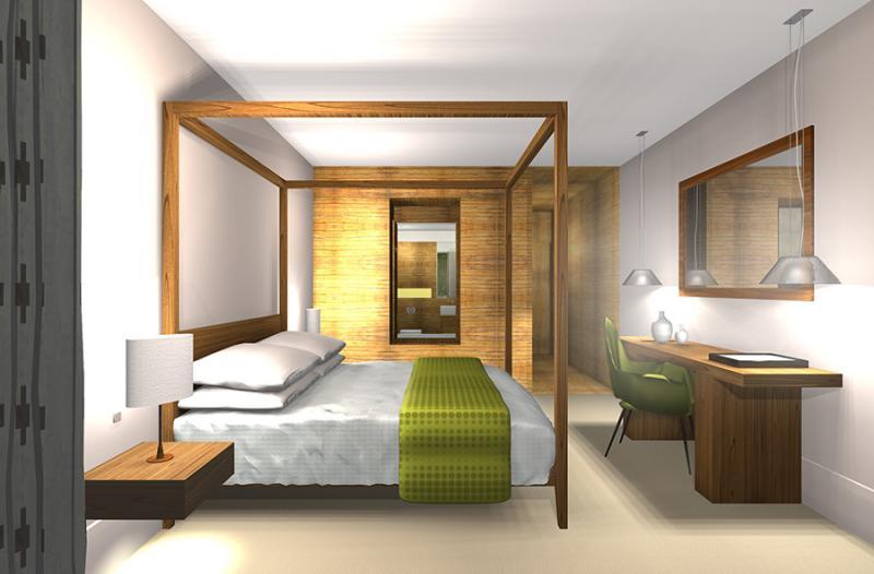 Kilternan Hotel