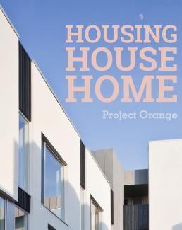 Housing House Home Catalogue