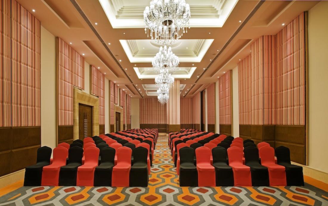 Zone Hotel Jaipur