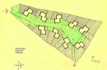 Lavenham Housing Research Project