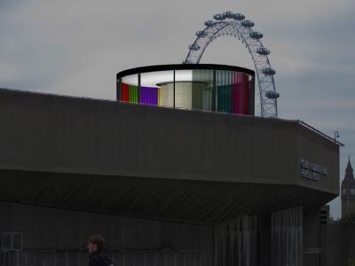Watch London