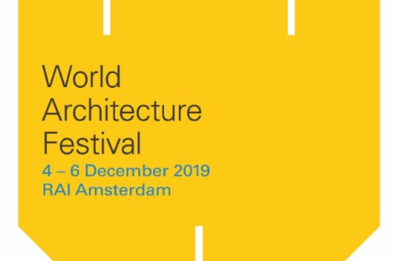 Christopher and James to attend WAF