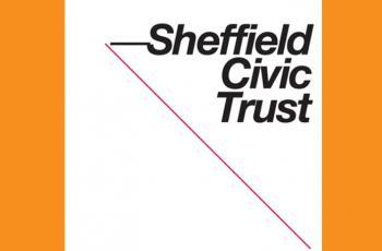 Sheffield Housing Expo 2016