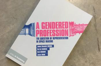 'A Gendered Profession'