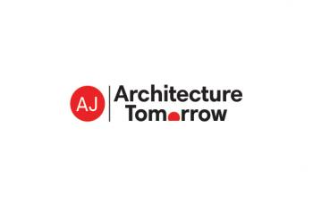 """Project Orange part of """"Architecture Tomorrow"""""""
