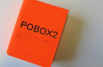 POBOX2 the proofs are here!