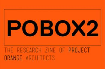 PO Box 2
